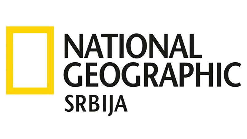 nacional_geograpic