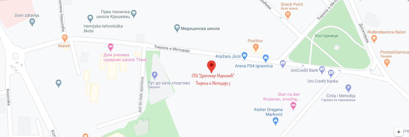 skola_mapa