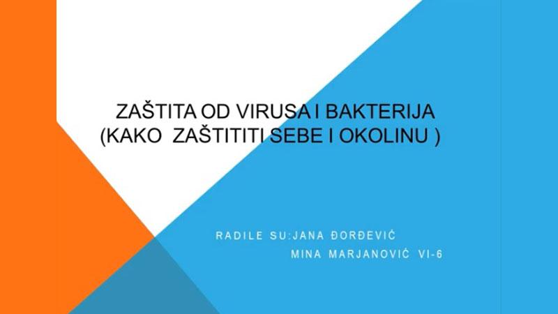 zastita_od_corona_virusa
